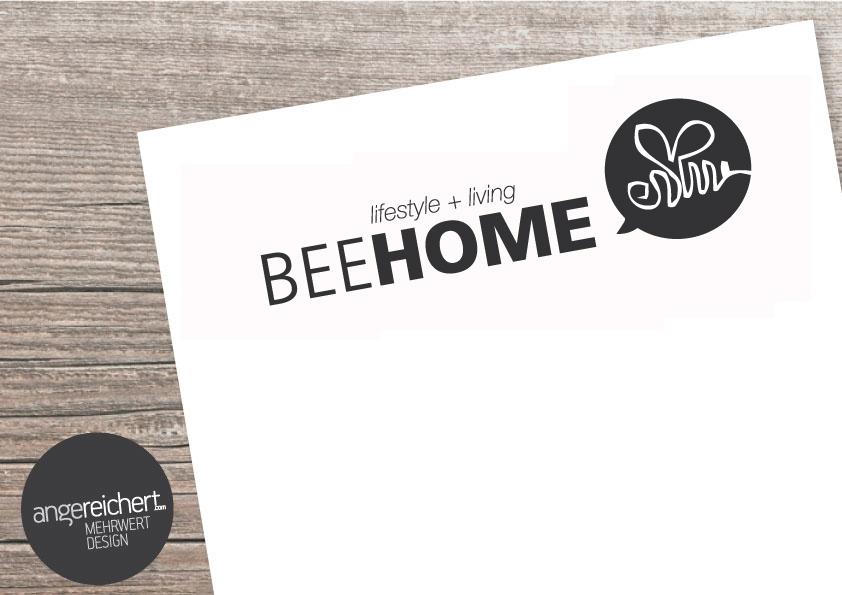 BeeHome_Logo_angereichert_logo