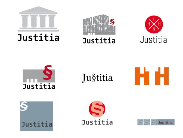 Firmenlogos Designvorschläge und Firmenlogos für alle Berufsgruppen