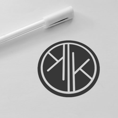 Logo_Buchstaben