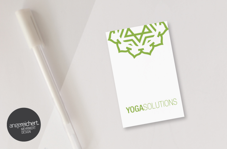 Logodesign für Logo