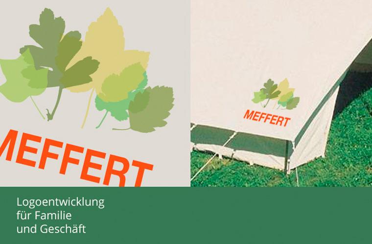 Logodesign_Meffert
