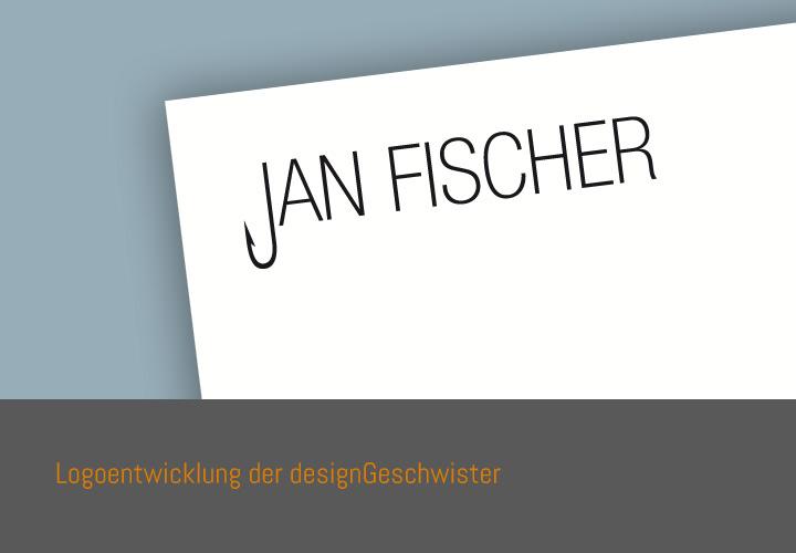 Logogestaltung, Logodesign, Privatlogo