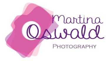 Logo für Fotografin